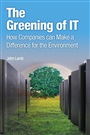 Greening of IT, The