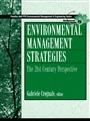 Environmental Management Strategies