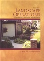 Landscape Operations