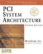 PCI System Architecture -  MindShare, Inc. - 9780201309744 - Hardware (69)