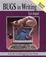 BUGS in Writing, Revised Edition