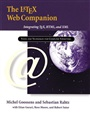 LaTeX Web Companion, The