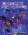 Process of Network Security, The