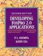 Developing FoxPro 2.0 Applications