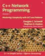 C++ Network Programming, Volume I