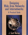 Designing Wide Area Networks and Internetworks