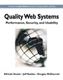 Quality Web Systems