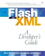Flash and XML