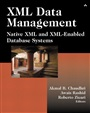 XML Data Management