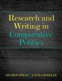 Research and Writing in Comparative Politics