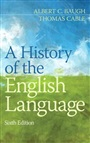 History of the English Language, A