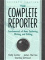 Complete Reporter, The