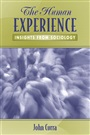 Human Experience, The