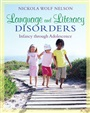 Language and Literacy Disorders