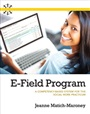 E-Field Program:A Competency-based System for Social Work Practicum - Jeanne Matich-Maroney - 9780205516599