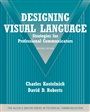 Designing Visual Language