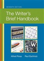 Writer's Brief Handbook, The