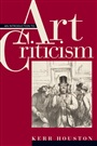 Introduction to Art Criticism, An