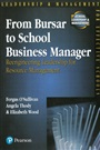 From Bursar To School Business Manager