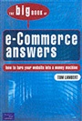 The Big Book of e-Commerce Answers