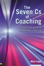 The Seven Cs of Coaching - Mick Cope - 9780273681106 - Careers & Personal Development - Personal development (108)