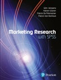 Marketing Research with SPSS