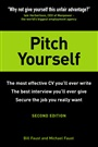 Pitch Yourself - Bill Faust - 9780273707301 - Careers & Personal Development (76)