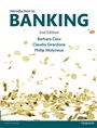 Introduction to Banking 2nd edn