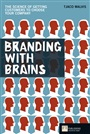 Branding with Brains