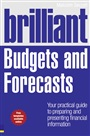 Brilliant Budgets and Forecasts