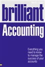 Brilliant Accounting - Martin Quinn - 9780273735373 (51)