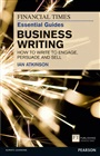 FT Essential Guide to Business Writing