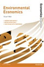 Economics Express: Environmental Economics