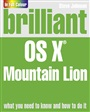 Brilliant OS X Mountain Lion