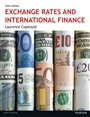 Exchange Rates and International Finance 6th edn