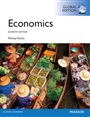 Economics, Global Edition - Michael Parkin - 9780273789963 - Economics - Principles of Economics