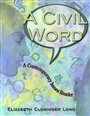 Civil Word, A
