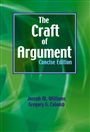 Craft of Argument, The