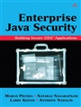 Enterprise Java™ Security