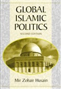 Global Islamic Politics