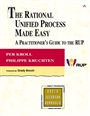 Rational Unified Process Made Easy, The