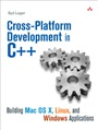 Cross-Platform Development in C++