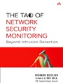 Tao of Network Security Monitoring, The