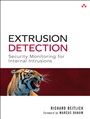 Extrusion Detection