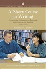 Short Course in Writing, A