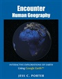 Encounter Human Geography