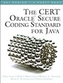 CERT Oracle Secure Coding Standard for Java, The