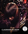 Adobe Premiere Pro CS6 Classroom in a Book - . Adobe Creative Team - 9780321822475 - Audio, Video, Foto - Video