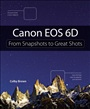 Canon EOS 6D - Colby Brown - 9780321908575 - Audio, Video, Foto - Foto/Bildbearbeitung (86)