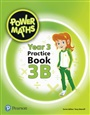 Power Maths Year 3 Pupil Practice Book 3B